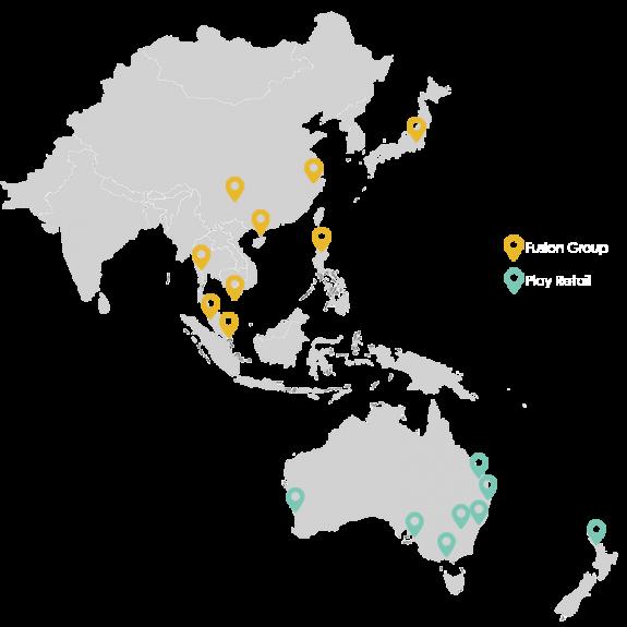 AP MAP v3